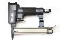 Пистолет для лепестков пневматический