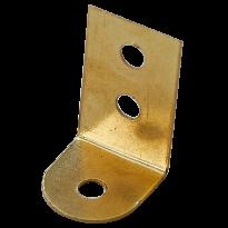 Уголки для сложных рам